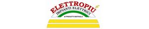 elettropiu
