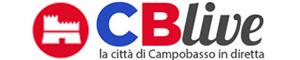 logo-cb-live