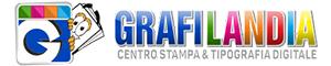 logo-grafilandia
