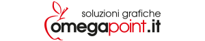logo-omegapoint