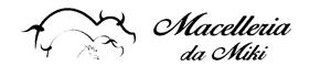 macelleria-mik