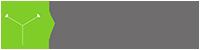 logo-sito_2