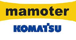mamoter