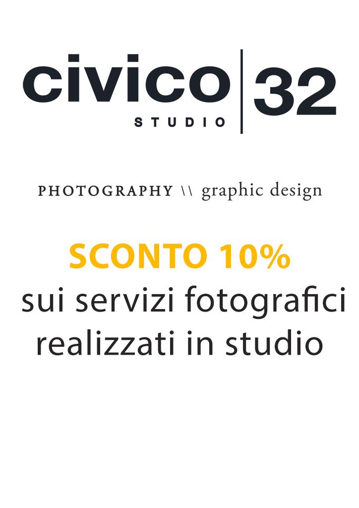 civico-32