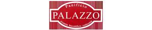 palazzo-pan