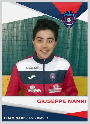 fig-chaminade-nanni