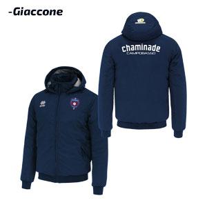 giaccone-18-19
