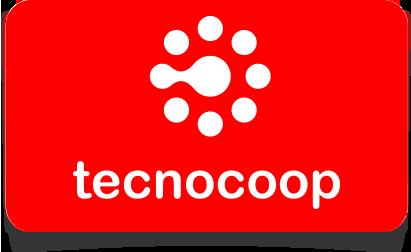 tecnocoop
