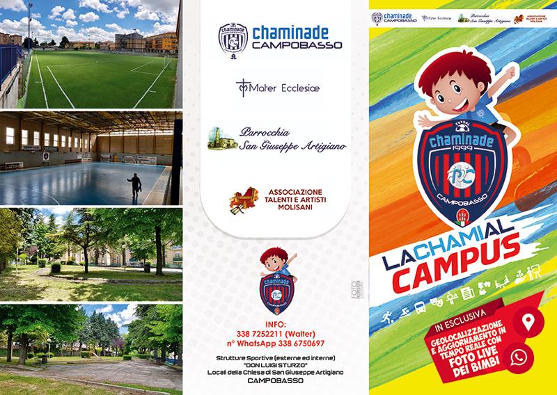 brochure-campus-esterno-12-36-11