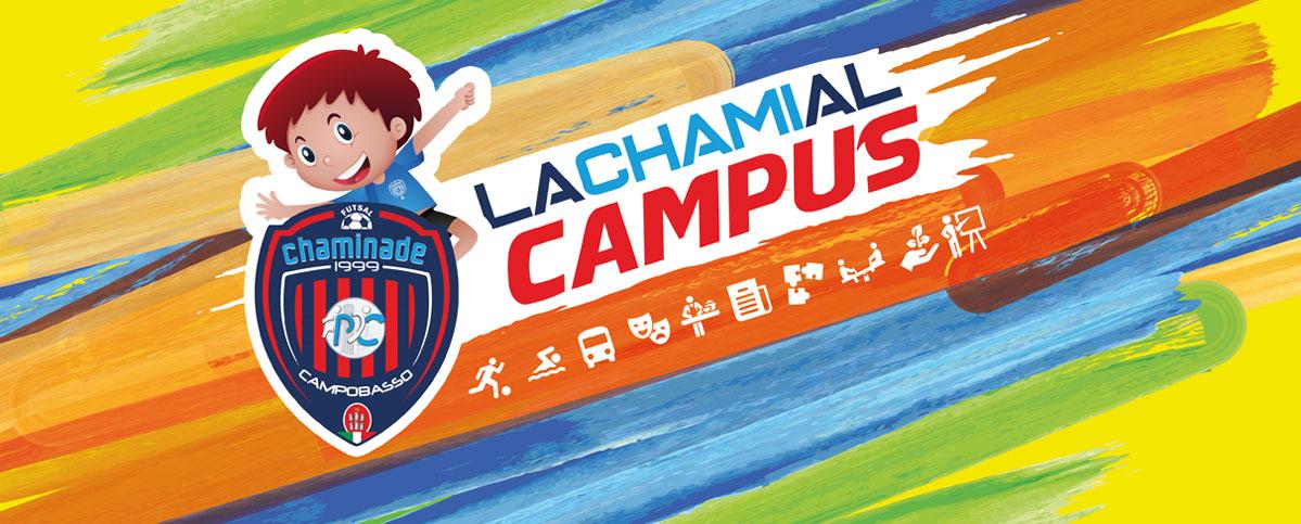 foto-chaminade-campobasso-lachami-al-campus