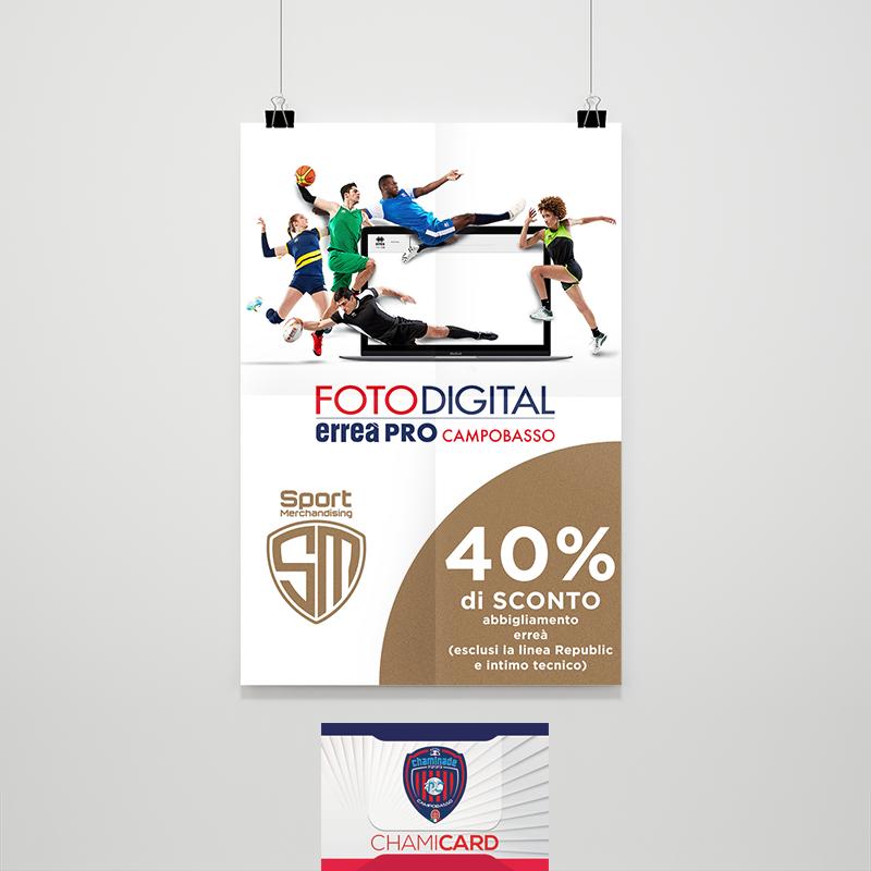 promo-chamicard-sport-merchandising