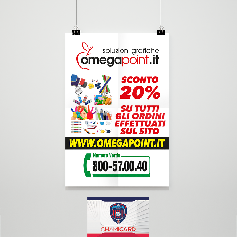 promo-chamicard-omega-point
