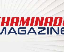 chaminade-magazine