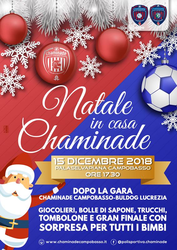 festa-natale-chaminade-2018
