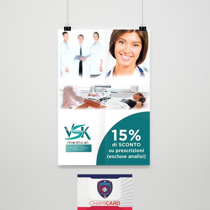 promo-chamicard-vsk-medical