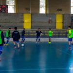 u19-chaminade-campobasso-futsal-parete10