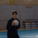 u19-chaminade-campobasso-futsal-parete11