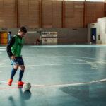u19-chaminade-campobasso-futsal-parete12