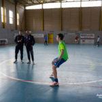 u19-chaminade-campobasso-futsal-parete14