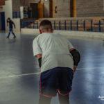 u19-chaminade-campobasso-futsal-parete16
