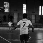 u19-chaminade-campobasso-futsal-parete18