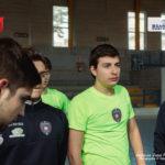 u19-chaminade-campobasso-futsal-parete2
