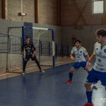 u19-chaminade-campobasso-futsal-parete20