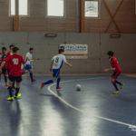 u19-chaminade-campobasso-futsal-parete22