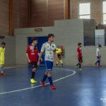 u19-chaminade-campobasso-futsal-parete23