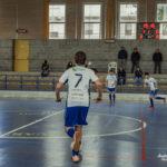 u19-chaminade-campobasso-futsal-parete24