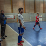u19-chaminade-campobasso-futsal-parete25