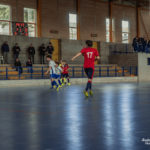 u19-chaminade-campobasso-futsal-parete27