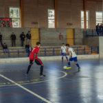 u19-chaminade-campobasso-futsal-parete28