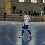 u19-chaminade-campobasso-futsal-parete32
