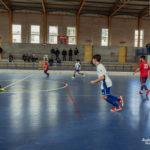 u19-chaminade-campobasso-futsal-parete39