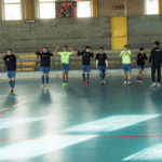 u19-chaminade-campobasso-futsal-parete4