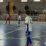 u19-chaminade-campobasso-futsal-parete40