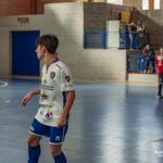 u19-chaminade-campobasso-futsal-parete41