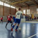 u19-chaminade-campobasso-futsal-parete43