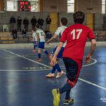 u19-chaminade-campobasso-futsal-parete47