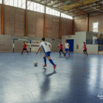 u19-chaminade-campobasso-futsal-parete48