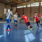 u19-chaminade-campobasso-futsal-parete50