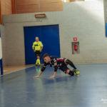 u19-chaminade-campobasso-futsal-parete54