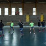 u19-chaminade-campobasso-futsal-parete6