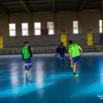 u19-chaminade-campobasso-futsal-parete7