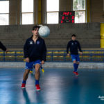 u19-chaminade-campobasso-futsal-parete8