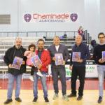 chaminade-fano37