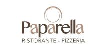 paparella